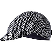 Black Sheep Cycling Essentials TEAM Cycling Cap SS21